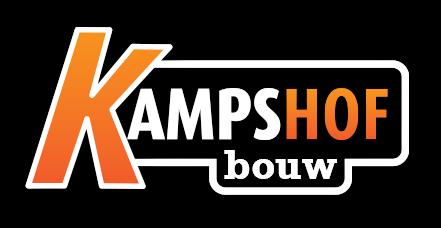 Kampshof bouw